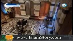 قصة عماد الدين زنكي- د. راغب السرجاني الحلقة 9 ج1
