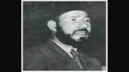 فيلم إغتيال الإمام الشهيد حسن البنا رحمه الله