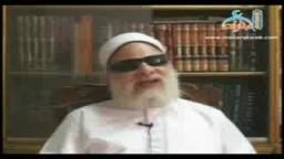 منارات قرآنية- الذين يجتنبون كبائر الإثم-  للشيخ سعيد هلال مبروك-