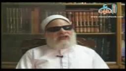 منارات قرآنية- ربنا اغفر لنا ولإخواننا-  للشيخ سعيد هلال مبروك-