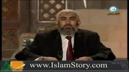 قصة عماد الدين زنكي- د. راغب السرجاني الحلقة 10 ج1