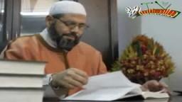 مقاطعة الانتخابات وفوائد المشاركة- د. عبد الرحمن البر عضو مكتب الإرشاد