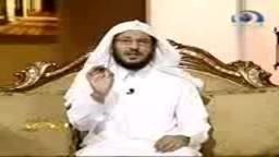 ورثة الأنبياء ------- الإمام المجدد حسن البنا -- ج2