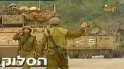 ضابط صهيوني يؤكد استحالة تحرير الجنود الأسرى بالقوة