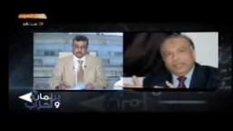 د. محمد سعد الكتاتنى عضو مكتب الإرشاد .. التنسيق وإختيار المرشحين بنسبة 30 % فى الإنتخابات
