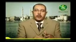 كلمة الدكتور أحمد البيلي مسئول المكتب الإداري لإخوان دمياط .. عن الإصلاح والتغيير