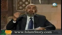 قصة عماد الدين زنكي- د. راغب السرجاني الحلقة11 ج1