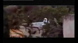 شخصيات أندلسية -د. محمد موسى الشريف- الحلقة -8- الإمام الباجي