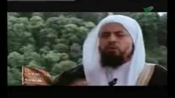 شخصيات أندلسية -د. محمد موسى الشريف- الحلقة -9- أبو الحكم المنذر