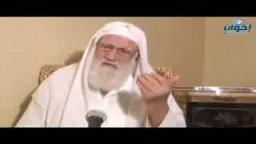 ذكريات رحلة الحج للإمام الشهيد  حسن البنا- الحلقة الرابعة