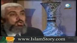 قصة عماد الدين زنكي- د. راغب السرجاني الحلقة 12 ج2