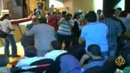جدل عن علاقة الصحافة برأس المال في مصر-- تقرير