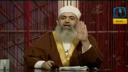 ما هو الشاذوران ؟ ... الشيخ حازم صلاح ابو اسماعيل