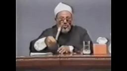 قصيدة الأصوليين للدكتور يوسف القرضاوي