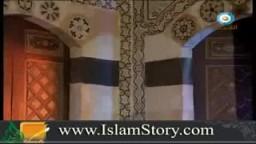 قصة عماد الدين زنكي- د. راغب السرجاني الحلقة 14 ج2