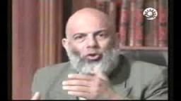الشيخ وجدي غنيم - رسالة إلى الجار 2-3