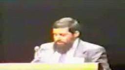 الحركة الاسلامية و آفاق المستقبل د يوسف القرضاوى1