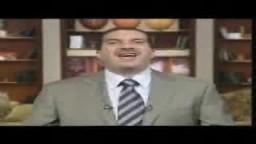 - عمرو خالد وفضل العشر الأوائل