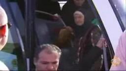 معانات اهالي 16 أسيراً أردنياً في السجون الاسرائيلية