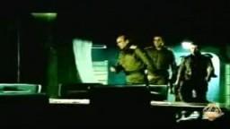 - مسلسل الاجتياح الأردني فاز بجائزة الإيمي