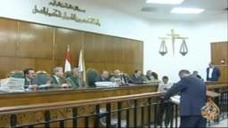 - وحدة أمنية خاصة لحراسة جامعة القاهرة