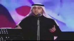 فيديو محمد خير خلق الله
