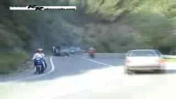 فيديو بيجو 2006