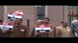 حقوق الإنسان في مصر إلى أين 4