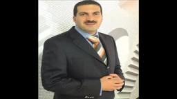فضل العشر الاوائل مع عمرو خالد واحمد يونس