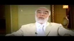 الشيخ عمر عبد الكافي - طرائف الاسلام - الحلقة 23