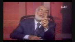 الشيخ عمر عبد الكافي - عجائب القلوب - الحلقة الخامسة