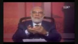 الشيخ عمر عبد الكافي - عجائب القلوب - الحلقة السادسة