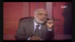 الشيخ عمر عبد الكافي - عجائب القلوب - الحلقة السابعة