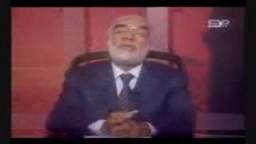 عمر عبد الكافي عجائب القلوب حلقه 13