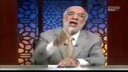 ارح نفسك من التدبير - عمر عبدالكافي ج1-2