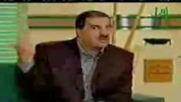 عمرو خالد - خواطر قرآنية - جزء عم