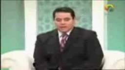 Omar abdelkafy عمر عبد الكافى صفوة الصفوة 17