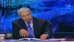 الدولة بين الإسلام والعلمانيه مواجهة بين الدكتور محمد البلتاجى والدكتور عبدالمنعم سعيد