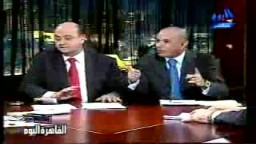 عمرو اديب - لماذا الحج في مصر هو الأغلى عالميا ج3