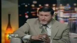 د/فريد اسماعيل والدور الرقابى (استجوابات )ج1