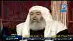 د حازم صلاح أبو اسماعيل وما المطلوب حيال ما يحدث فى غزة