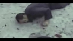 تامر حسنى _ كليب غزة