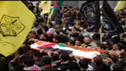 للهم انصر اخواننا في غزة  شاهدوا هذا الفيديو ايها العالم هاذا ما يحصل في فلسطين 0002