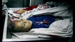 Children of Gaza 2009 no comment !! onadekom