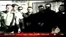 الاسيران وليد انجاص ومحمد عرمان