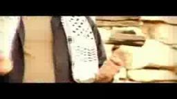 كيلب معاك الله - محمد بشار -