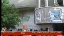 حماس تعفو عن احد القاتلين لابنائها