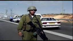 Death In Gaza 1 ( high quality )