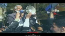 سلسلة توثيق جرائم الأمن المصري ضد الشعب .. جمعة الغضب ج1