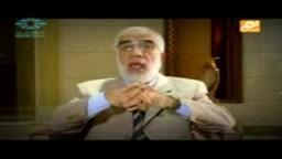 الشيخ عمر عبد الكافي - طرائف الاسلام - الحلقة العاشرة